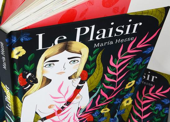 PHOTO-LE_PLAISIR-2.jpg