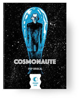 COSMONAUTE-LIVRES-2.jpg