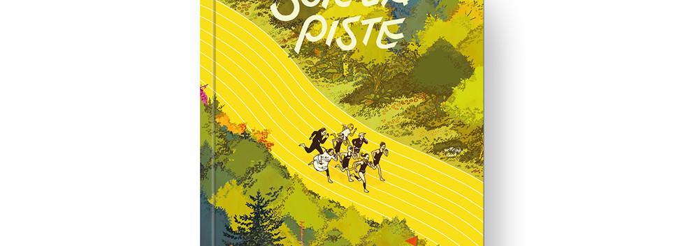 SUR-LA-PISTE-ARTICLE.jpg