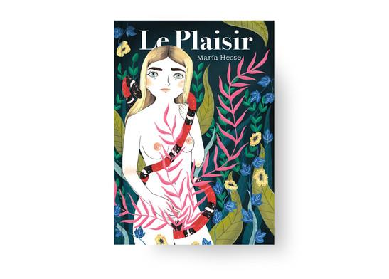 LE-PLAISIR-ARTICLE.jpg