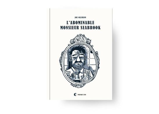 L'ABOMINABLE-MONSIEUR-SEABROOK-ARTICLE.j