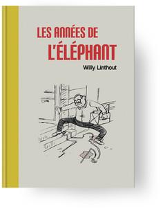 LES_ANNÉES_DE-L'ÉLÉPHANT-LIVRES.jpg