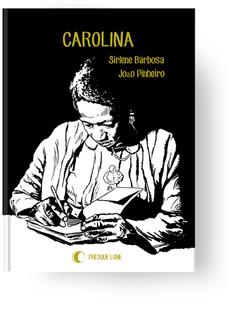 CAROLINA-LIVRES.jpg