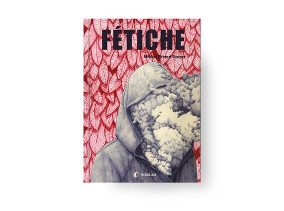 FETICHE-ARTICLE.jpg