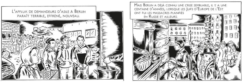 RÉFUGIÉS-BANDEAU.jpg