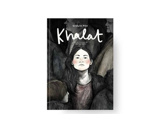 KHALAT-ARTICLE.jpg
