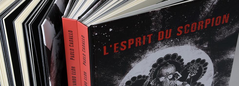 PHOTO_L'ESPRIT_DU_SCORPION-2.jpg