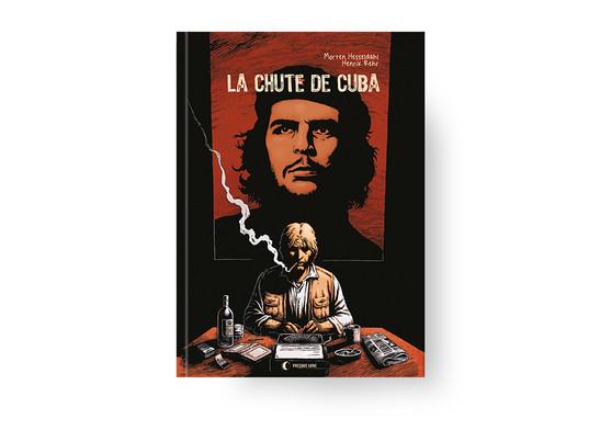 CHUTE_DE_CUBA_ARTICLE.jpg