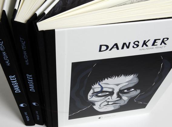 PHOTO_DANSKER_2.png