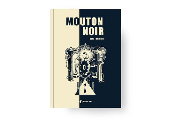MOUTON-NOIR-ARTICLE.jpg