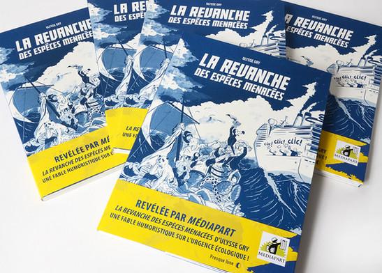 PHOTO-LA_REVANCHE_DES_ESPÈCES_MENACÉES