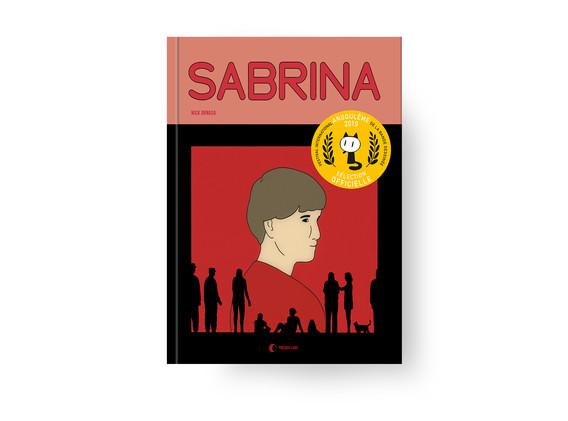 SABRINA-ARTICLE.jpg