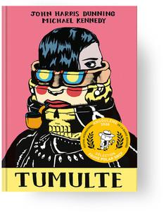 TUMULTE-LIVRES.jpg