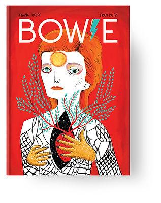 BOWIE-LIVRES-2.jpg