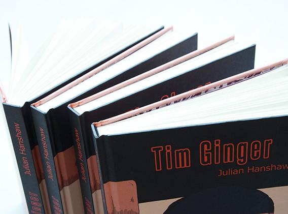 PHOTO_TIM_GINGER_1.jpg