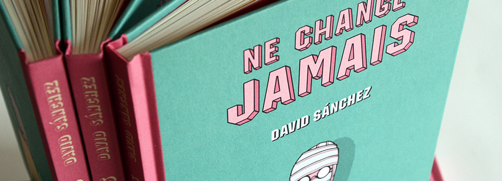 PHOTO_NE-CHANGE-JAMAIS-2.jpg