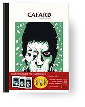 CAFARD-LIVRES.jpg