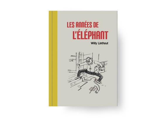 LES_ANNÉES_DE_L'ÉLÉPHANT-ARTICLE.jpg