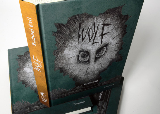 wolf-couverture-2.jpg
