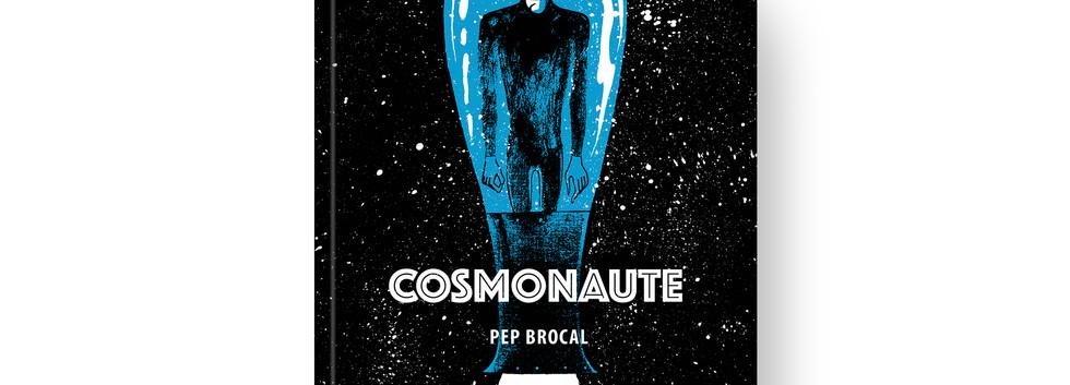 COSMONAUTE-ARTICLE.jpg