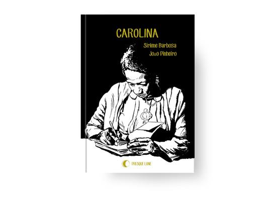 CAROLINA-ARTICLE.jpg