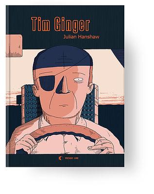 TIM_GINGER-LIVRES.jpg