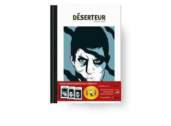 DÉSERTEUR-ARTICLE.jpg