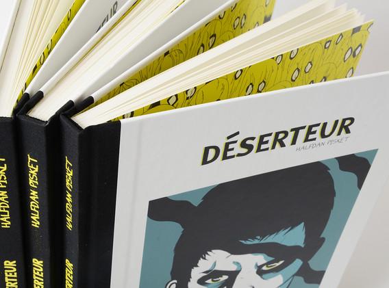 PHOTO-DESERTEUR-3.jpg