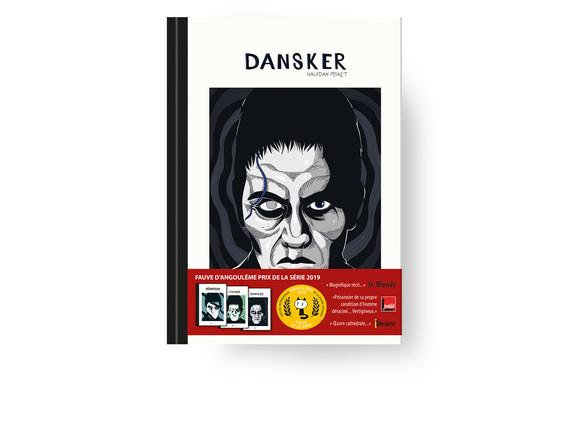 DANSKER-ARTICLE.jpg