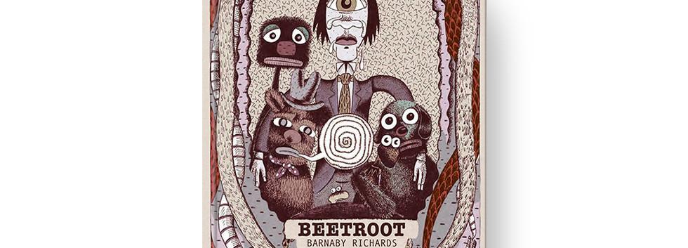 BEETROOT-ARTICLE.jpg