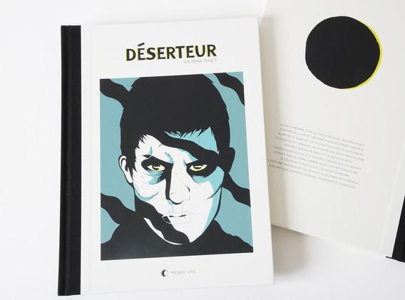 PHOTO-DESERTEUR-2.jpg