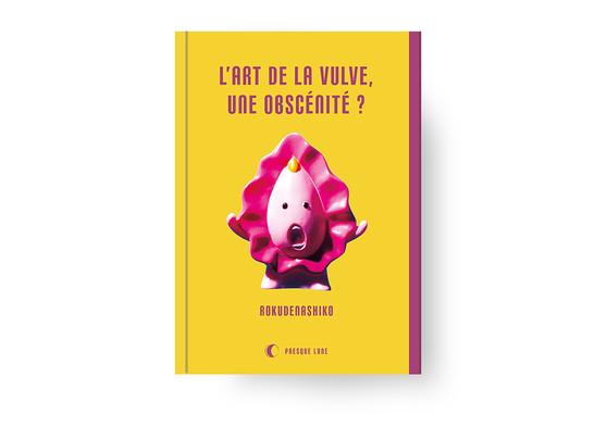 L'ART_DE_LA_VULVE-ARTICLE.jpg