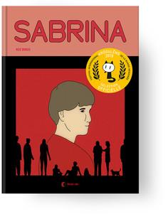SABRINA-LIVRES.jpg