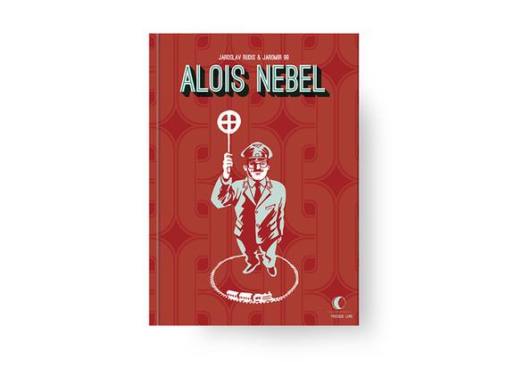 ALOIS_NEBEL-ARTICLE.jpg