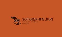 SANTANDER HOME LOANS 6.PNG