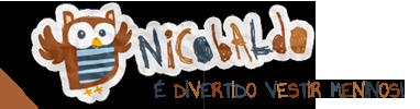 Logo Adesivo.png