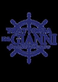 logo blu gianni.png