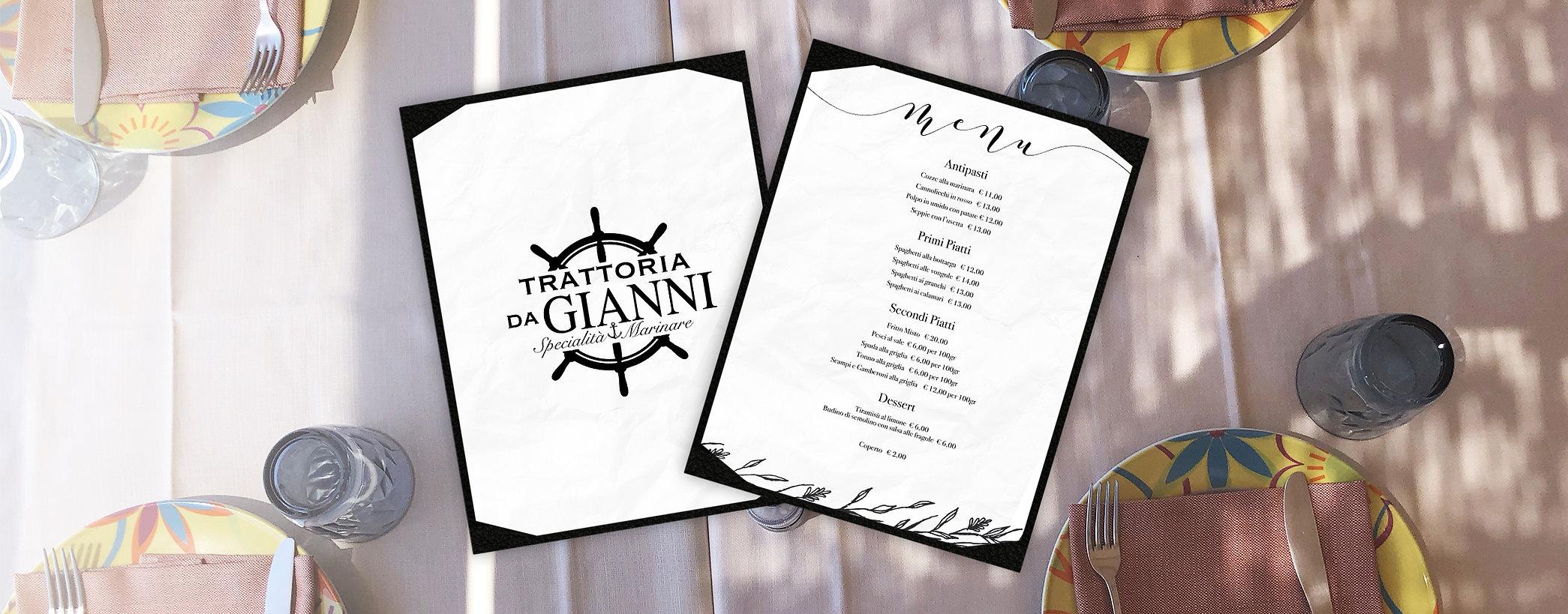 menu-mockup GIANNI.jpg
