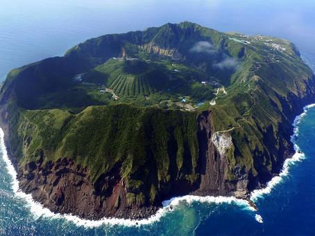 10 luoghi assurdi in Giappone