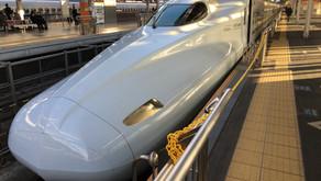Viaggia in un tutto il Giappone con il Japan Rail Pass