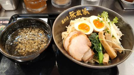 Top 10 ristoranti a Tokyo