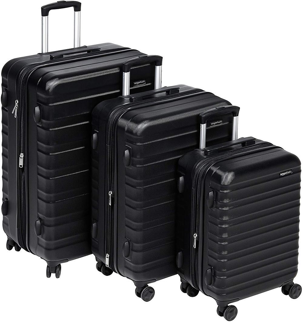 Valigia da viaggio