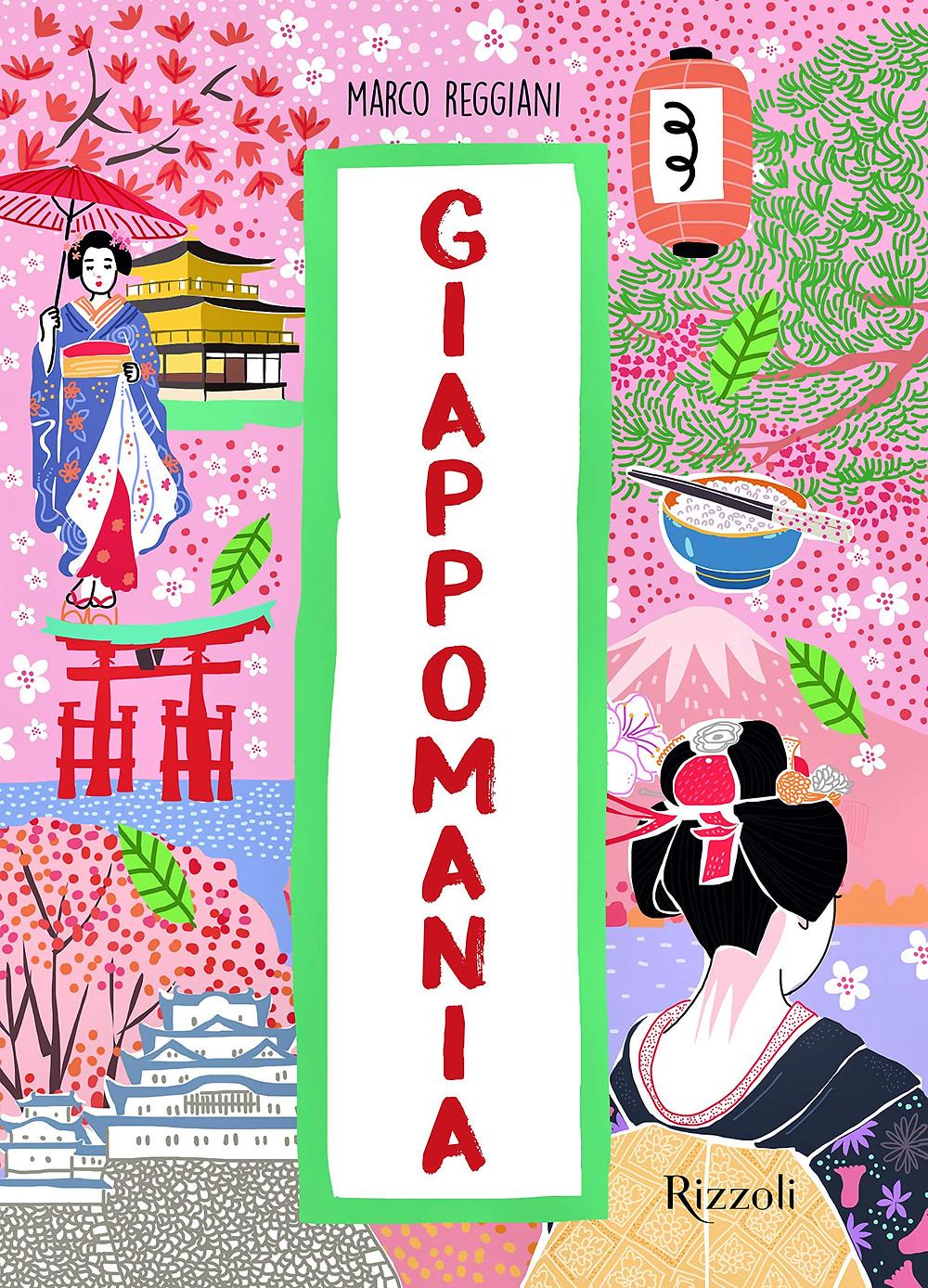 Giappomania