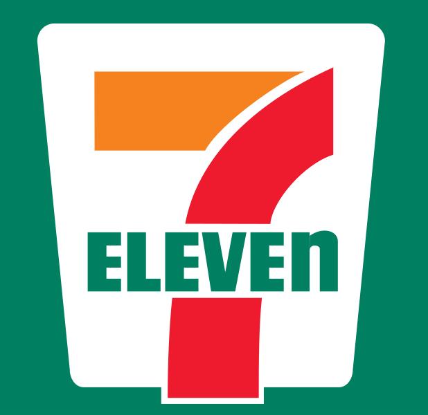Konbini 7 Eleven