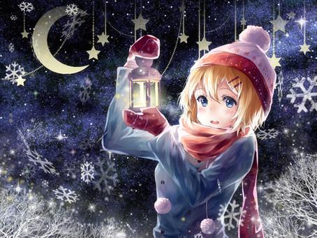 5 regali natalizi a tema Giappone