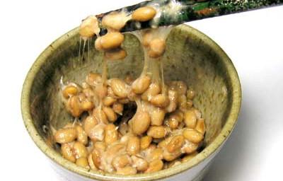 10 piatti estremi della cucina giapponese