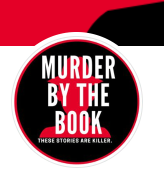 Facebook Live with S J Watson - online event at Murder by the Book