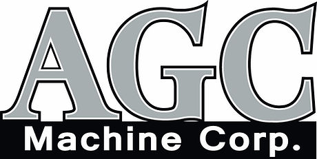AGC_logo (2)_edited.jpg