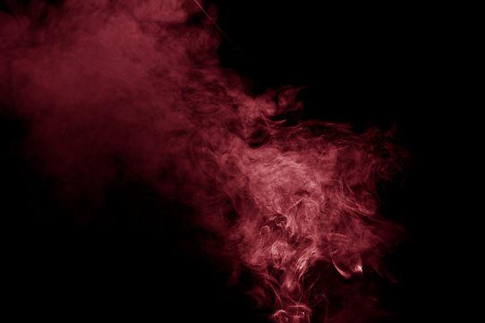 stockvault-red-smoke115495.jpg