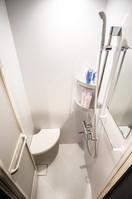 2F bathroom